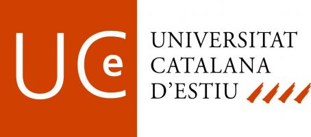 UCE - Campus virtual universitari